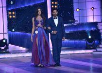 New Delhi: Aditi Arya - Femina Miss India World 2015