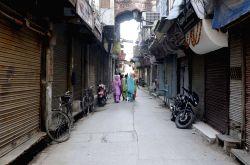 Amritsar: Punjab bandh call given by various Sikh radical groups