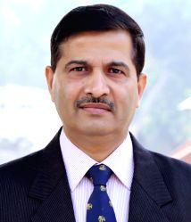 Ashwani Lohani appointed as the Chairman, Railway Board and ex-officio Principal Secretary to Government of India on Aug 24, 2017.