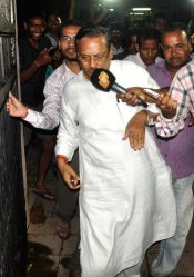 Bhubaneswar: CBI arrests Odisha MLA in chit fund scam (File Photo)