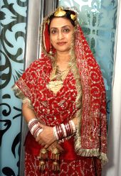 Related Pictures tv serial actress tamil serial actress hot