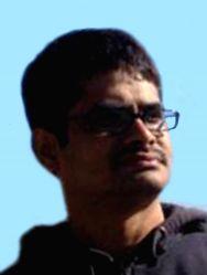 Deepu Anthikad