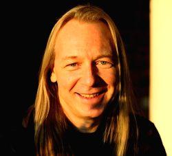 Eric Mouquet