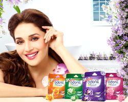 http://files.prokerala.com/news/photos/imgs/250/madhuri-dixit-is-now-odonil-brand-ambassador-124716.jpg