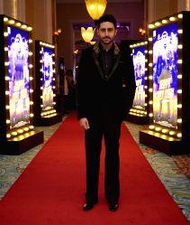 Mumbai: World premiere of film Happy New year