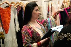 Pakistanis traders much sought after at trade fair