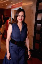 Physical presence important in hospitality business: Ramola Bachchan