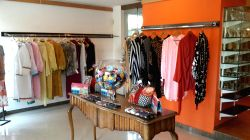 Pakistani fashion retailers eye e-commerce to woo Indian markets