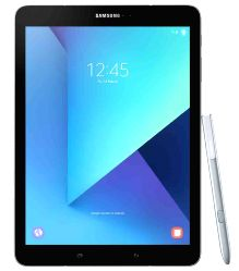 South Korean tech giant Samsung extended its tablet portfolio with the launch of  two new tablets -- Galaxy Tab S3 and Galaxy Book --- at Mobile World Congress (MWC) featuring HDR, S Pen and Samsung ...