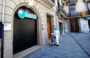 SPAIN-RIPOLL-TERROR SUSPECTS