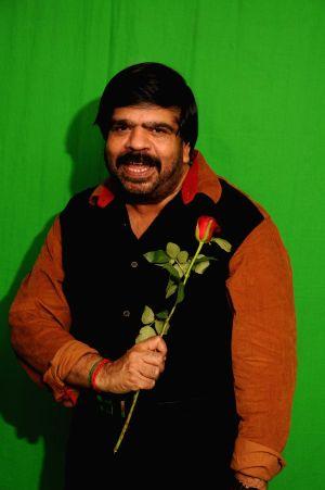 Stills of Telugu film Sarasudu