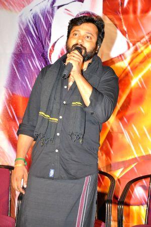 Teaser Launching of Telugu movie Dongodochhadu