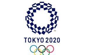 Olympics: Osaka lights ca