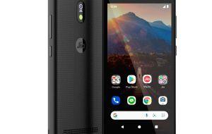 Jio launches JioPhone Nex