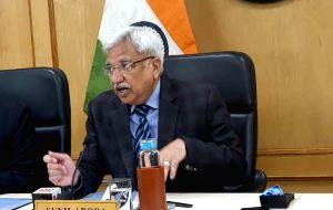 Battle for Bihar: 3-phase