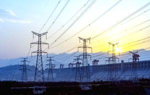 Govt to frame new electri