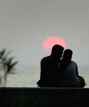 Tips to Bring Back Love i