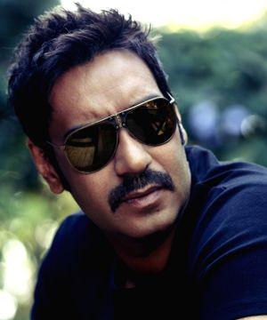 Ajay Devgn confirms Hindi