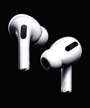 Apple set to unveil new M