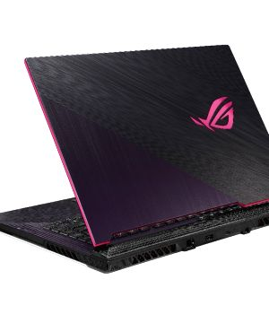 Asus launches new gaming