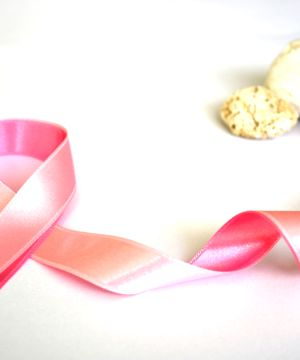 Breast cancer linked to p