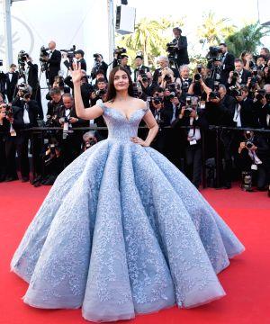A True Diva: Aishwarya Ra