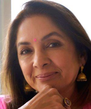 Neena Gupta: Actors now h