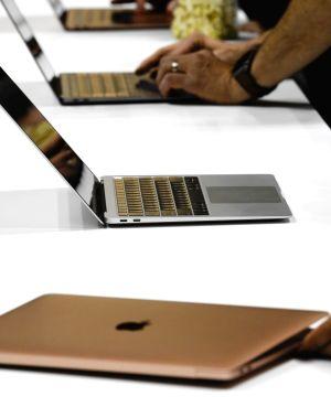 Buy top-end Apple Mac Pro