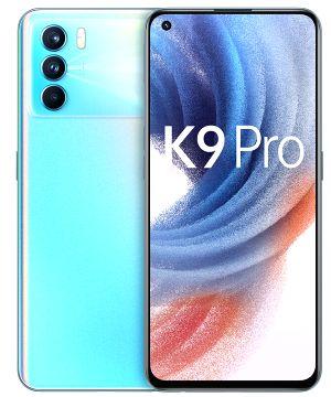 Smartphone brand OPPO Ind