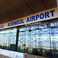 260 flyers expected in Kurnool airport on opening day.  (Courtesy : Facebook)