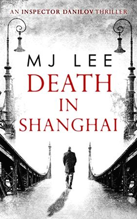 A crime thriller set in colonial-era Shanghai seeing a Russian policeman in British service on the hunt of a cunning and brutal serial killer