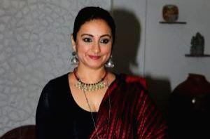 Actress Divya Dutta. (File Photo: IANS)