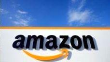 Amazon announces 2nd edition of 'Smbhav Awards'