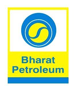 Bharat Petroleum. (Photo: Twitter/@BPCLimited)