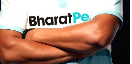 BharatPe in talks to raise $250M led by Tiger Capital: Report