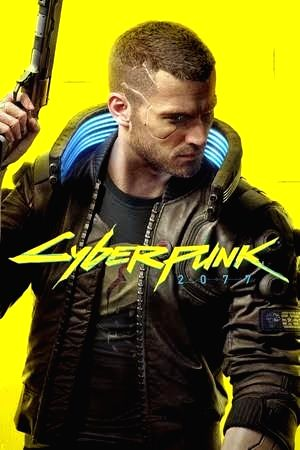 Cyberpunk 2077 launches on Stadia on Nov 19 story.