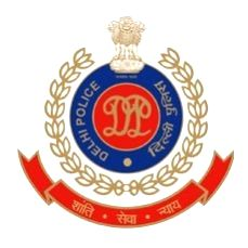 Delhi Police logo. (Photo: Twitter/@DelhiPolice)