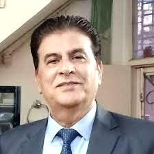 Ex IAS officer faces FIR