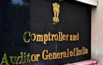 Extra financial burden on consumers due to PGCIL's inefficiency: CAG