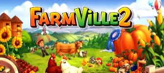 FarmVille game not to be available on Facebook from Dec 31.