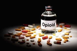 Himachal risks turning into synthetic opioids hub.