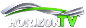Horizon TV