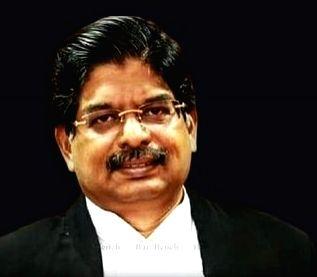 Increase regional representation in SC, DMK MP urges President