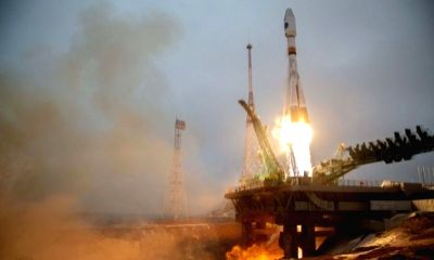 India could benefit from satellite launch to spur development of the Russian Far East.