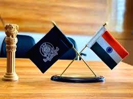 J&K IAS officer Dulloo re-designated Additional Chief Secretary