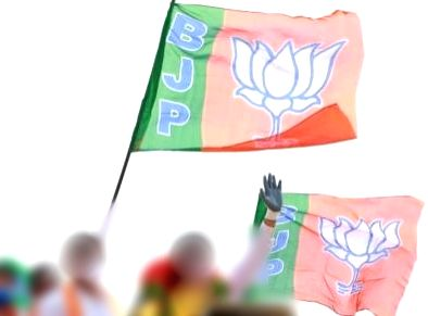 K'taka BJP wrests Sira Assembly seat from JD(S)