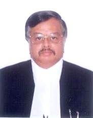 Karnataka Law Commission chairman S. R. Bannurmath on Saturday appealed to the Karnataka government to improve the technical services in the legal infrastructure like providing internet, computers and updated software to allow High Court judges, advo