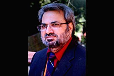 Kerala's Chief Electoral Officer (CEO) Teeka Ram Meena.