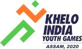 Khelo India Games declared 'events of national importance'