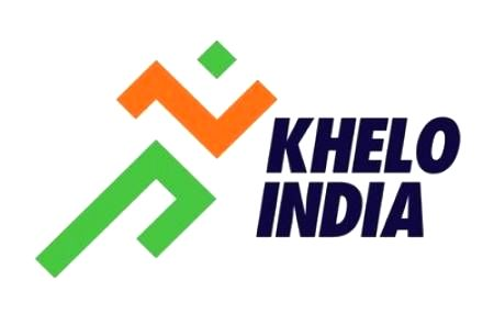Khelo India Youth Games.